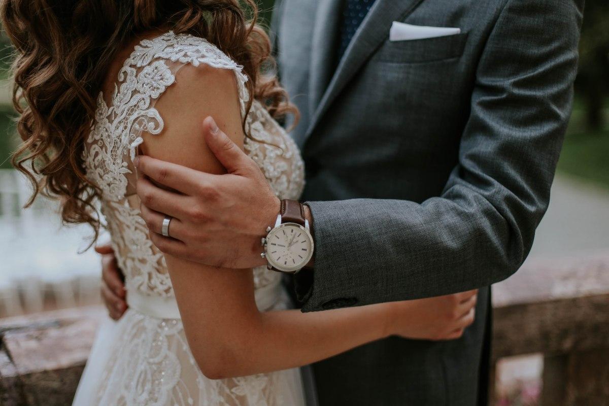 De ce să te măriți cu un băiatcredincios?